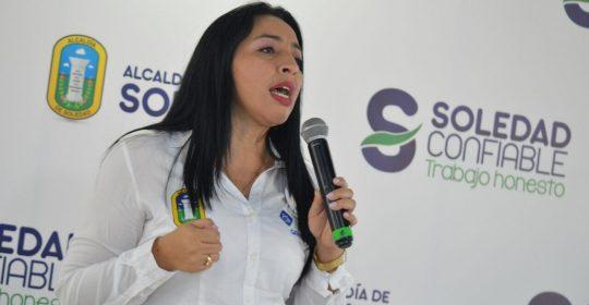 """""""La meta es entregar un Hospital Saneado"""", Gerente en Rendición de cuentas 2016"""