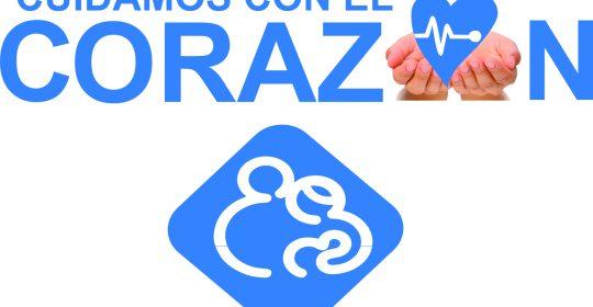 Lanzamiento de 'Cuidamos con el Corazón', la política de Humanización del Hospital de Soledad Materno Infantil