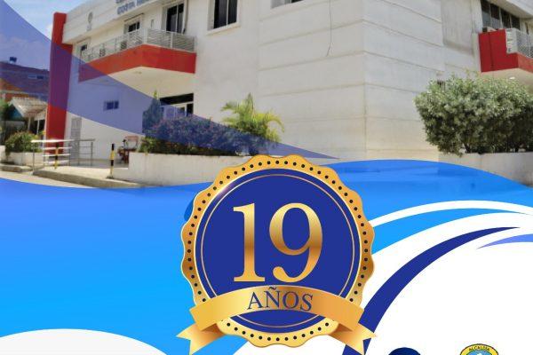 Hospital Materno Infantil de Soledad: 19 años de luchas y avances